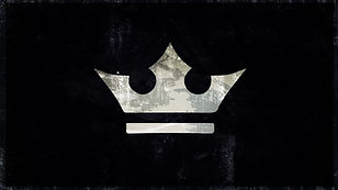 THE_KINGDOM Crown Logo.jpg