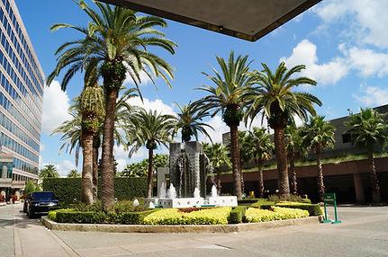 Grand_Hyatt_palms.jpg