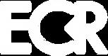 ecr-logo-web.png