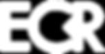 ecr-logo-web72dpi.png