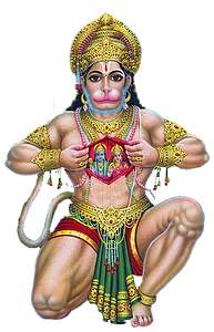 hanuman_NB_Small%20_edited.png
