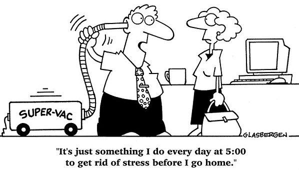 stress-cartoon.jpg