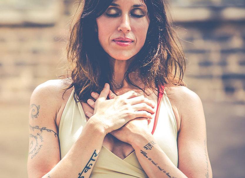 Tracy_Homepage_handsonheart.jpg