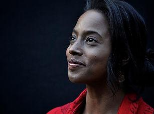 Michelle headshot.jpg
