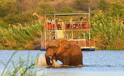 kambaku river cruise.jpg