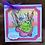 Thumbnail: Sweetheart Frog