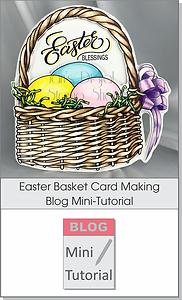 Easter Basket Card Tutorial Pin.png