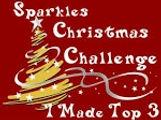 sparkle t3[940].jpg