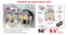 Malt Shop Landing Page Ad July 2020.png