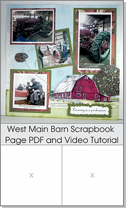 West Main Barn PVT.png