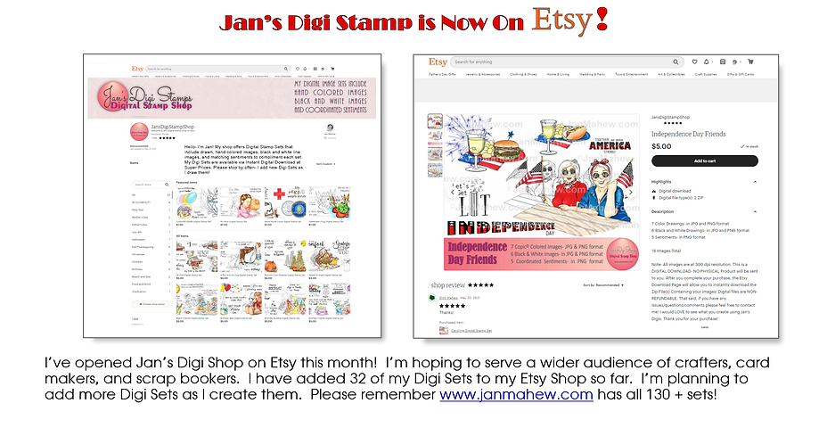 Shop on Etsy Landing Page Ad June 2021.p