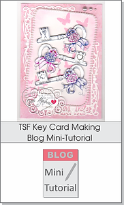 TSF Key MBT.png