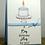 Thumbnail: Birthday Buddies