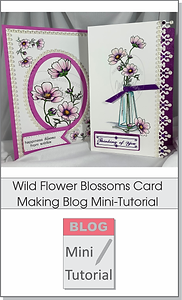Wild Flower Blossoms MBT.png