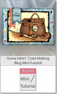 Gone Fishin' Tutorial Pin.png