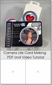 Camera Life PVT.png