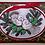 Thumbnail: Christmas Doves