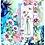 Thumbnail: Wild Flower Blossoms
