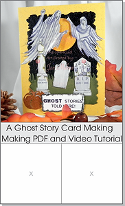 A Ghost Story PVT.png