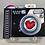 Thumbnail: Camera Life