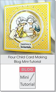Flour Child Tutorial Pin.png
