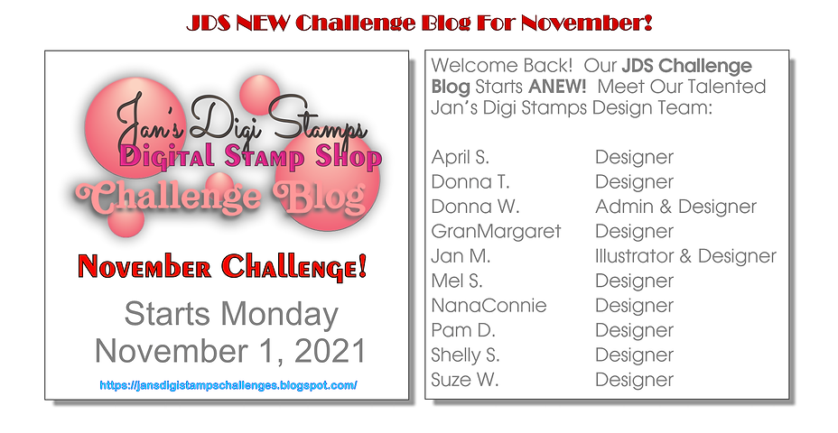 JDS Challenge Blog Landing Page Ad New Nov 2021.png