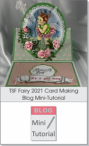 TSF Fairy 2021 Tutorial Pin.png
