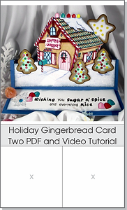 Holiday Gingerbread 2 PVT.png