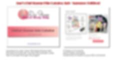 Flip Catalog Landing Page Ad July 2020.p