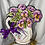 Thumbnail: Pansies for Mom