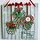 Thumbnail: Pinecone Ornaments