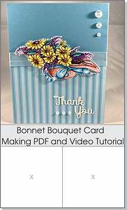 Bonnet Bouquet PVT.png