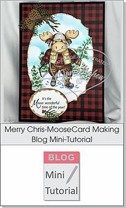 Merry Chris-Moose Blog Tutorial Pin.png
