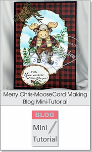 Merry Chris-Moose Blog Tutorial Pin.png