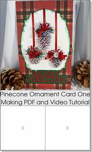 Pinecone Ornament 1 PVT.png
