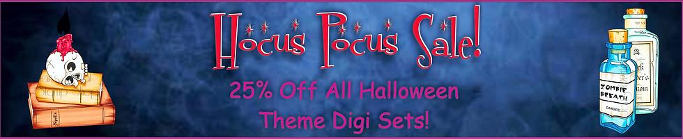 Hocus Pocus Sept 2021 Sale Page Banner.png