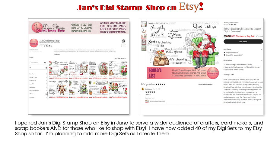 Shop on Etsy Landing Page Ad July 2021.png