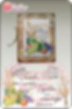 Card Pin Combo 3015J.jpg