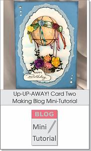 uPUPAWAY Card 2 Mini Tutorial Pin.png