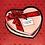 Thumbnail: Valentine Wishes