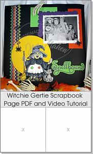 Witchie Gertie PVT.png