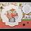 Thumbnail: Friendship Flowers