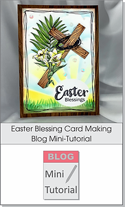 Easter Blessing Card Tutorial.png