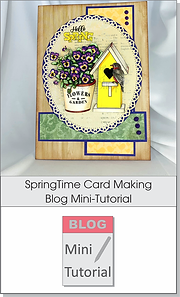 SpringTime Card Tutorial Pin.png