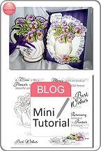 Pansies for Mom Mini Blog.jpg