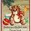 Thumbnail: Toyland Bear