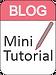 Blog Mini Tutorial Button.png