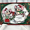 Thumbnail: Peppermint Mice