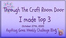 CraftRoom Door Top 3 Badge 10-27-20.png