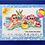 Thumbnail: Swim Friends